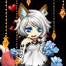 Deathcake J's avatar