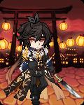 Prompto's avatar