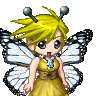 Butter_Flies's avatar