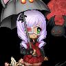 ninja izumi's avatar