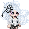 Booish's avatar