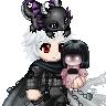 Dante Undead's avatar