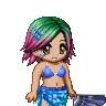 RefinneJ13's avatar