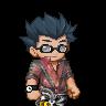 RICAN HAVOC's avatar