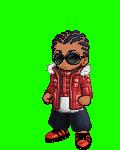 Joker948