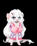 Sazon's avatar