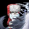 dark-lord-xjavir's avatar