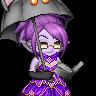 Futa Empress's avatar