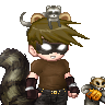 The Fearless Ferret's avatar