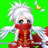 Jhaxe's avatar