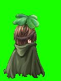 Seto Kaiba x3's avatar