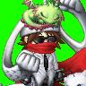 TomboyishFF's avatar