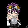 Sable Deathrain's avatar