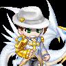 thekid1500's avatar