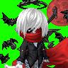 splinterscythe's avatar