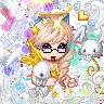 LoveSasuke247's avatar