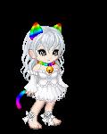 MoiraiAssassin 's avatar