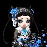 grumblies's avatar
