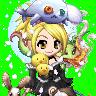 hottie_chick_11's avatar