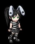 FieryRaven's avatar