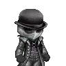 Coley C's avatar