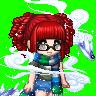 kairi himora's avatar