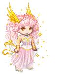 Luxlui's avatar