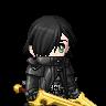 Grabnar_the_wanderer's avatar