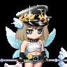 shxtpost's avatar