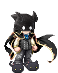 DOMlNATION's avatar