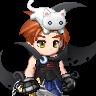 Bluestreak2's avatar