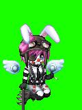 Maditutz's avatar