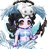 Sailor_Chibi's avatar
