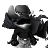 Final Act's avatar