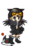 kleemonkey's avatar