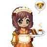 Cinnamae's avatar