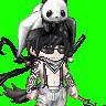 Danre's avatar