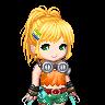 I Rikku l's avatar