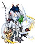 Inyusha284's avatar
