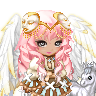Evangeline-sama's avatar