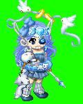 xXiceprincess24Xx's avatar