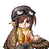 Dragtan's avatar