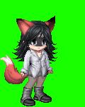 Vampire1994's avatar