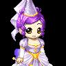 x-Twiny_towie-x's avatar