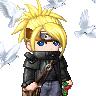 Deidara Shippuden's avatar