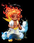 Shadowdemonx9's avatar