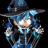 Maga_Mago's avatar