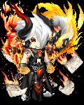 count reven's avatar
