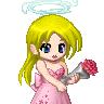cutiepoako22's avatar