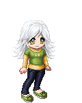 DnxBlackAngel's avatar